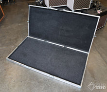 Penn Elcom Custom Road Case