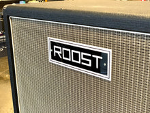 ROOST 1x15