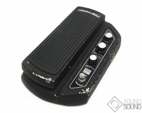 Roland AD-50 Double Beat Fuzz-Wah