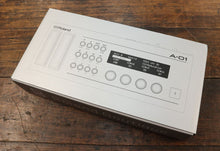 Roland A-01 Controller and Generator