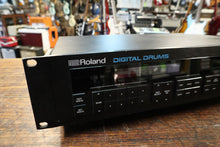 Load image into Gallery viewer, Roland DDR-30 Digital Drums