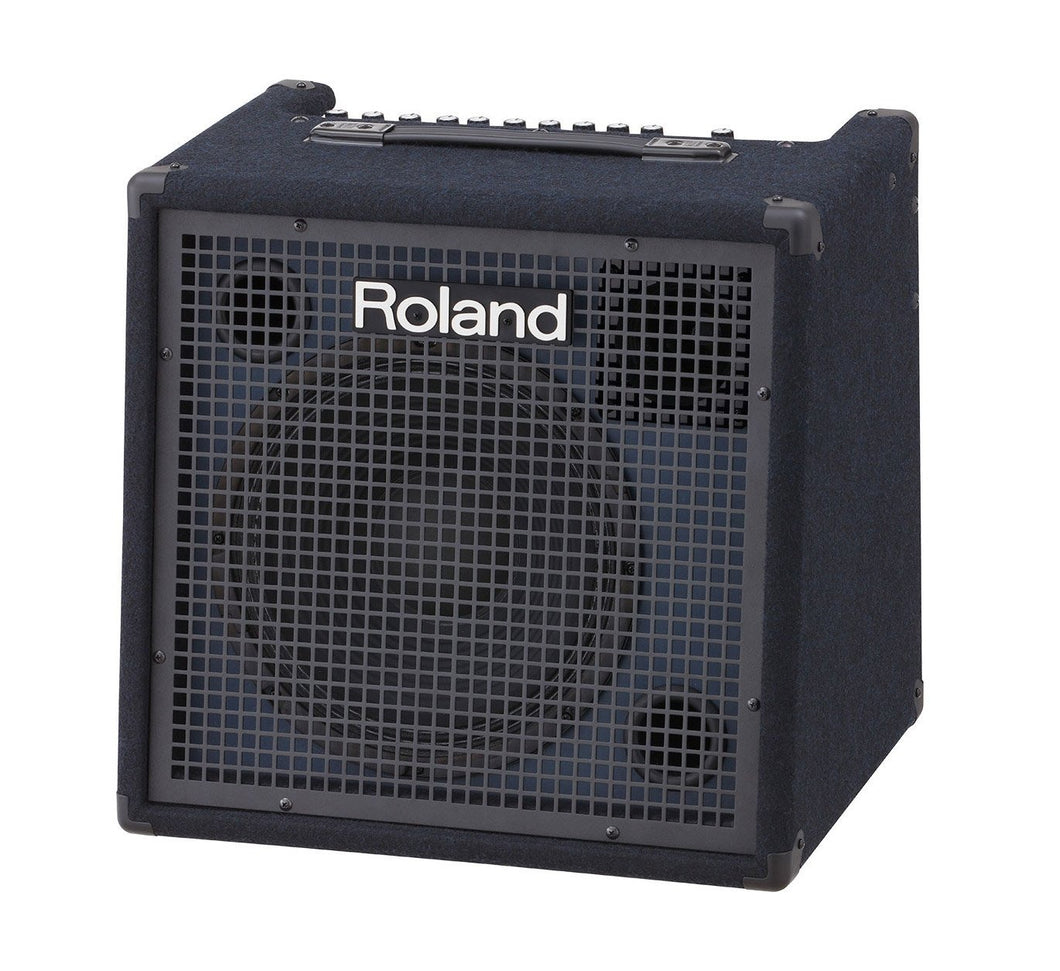 Roland KC-400 Stereo Mixing Amplifier