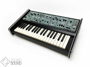 Roland System 100 Model 101 Synthesizer