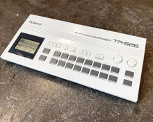 Load image into Gallery viewer, Roland TR-626 Rhythm Composer