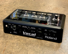 Load image into Gallery viewer, Roland VP-7 Vocal Performer