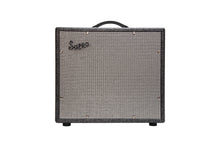Load image into Gallery viewer, Supro 1790 Black Magick EXTENSION CAB 1x12""