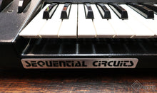 Load image into Gallery viewer, Sequential Circuits Pro-One