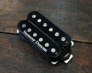 Seymour Duncan SH2N Jazz Neck