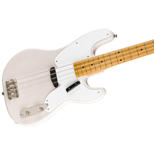 Fender Squier Classic Vibe '50s Precision Bass