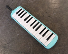 Load image into Gallery viewer, Suzuki MX27 Alto Melodica 27 Key