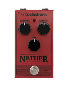 TC Electronic Nether