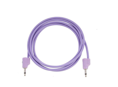 Tiptop Audio Stackcable 150cm (Purple)