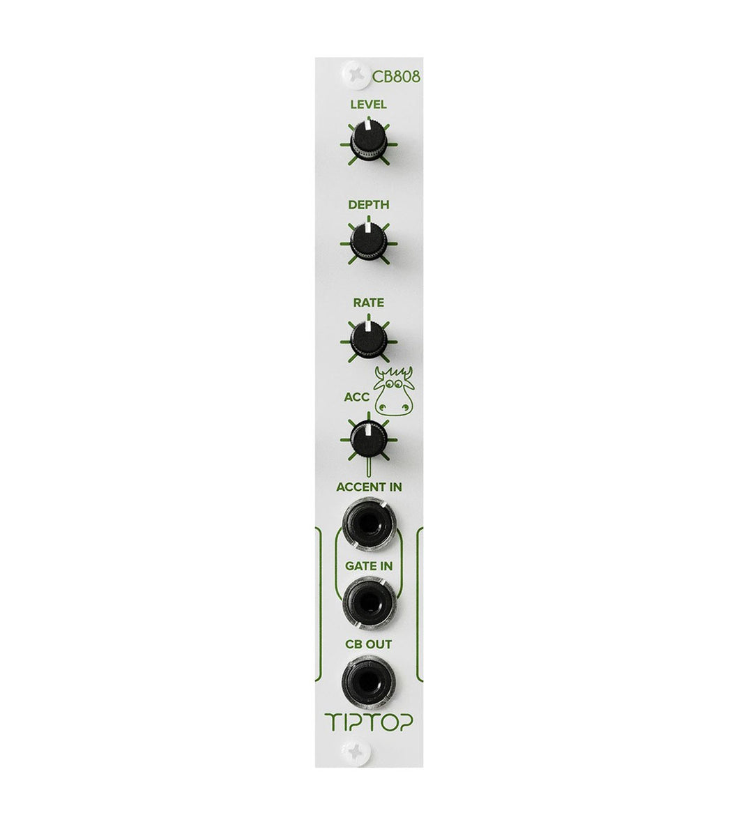Tiptop Audio CB808