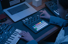 Load image into Gallery viewer, Novation Circuit Tracks