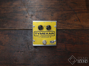 Tym Guitars Tymexar Distortionator X