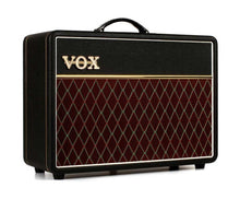 Load image into Gallery viewer, VOX AC10C1