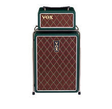 VOX MSB25-BRG Mini Superbeetle Limited Edition British Racing Green