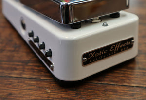 Xotic Effects Xotic Wah XW-1