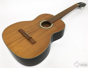 YAMAHA Dynamic Guitar No. 20