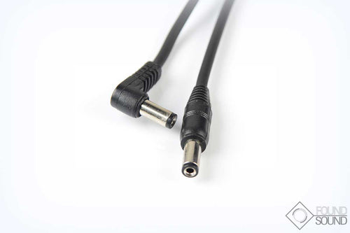 Yankee Standard DC Cable