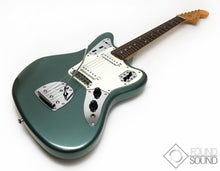 Load image into Gallery viewer, Fender Jaguar