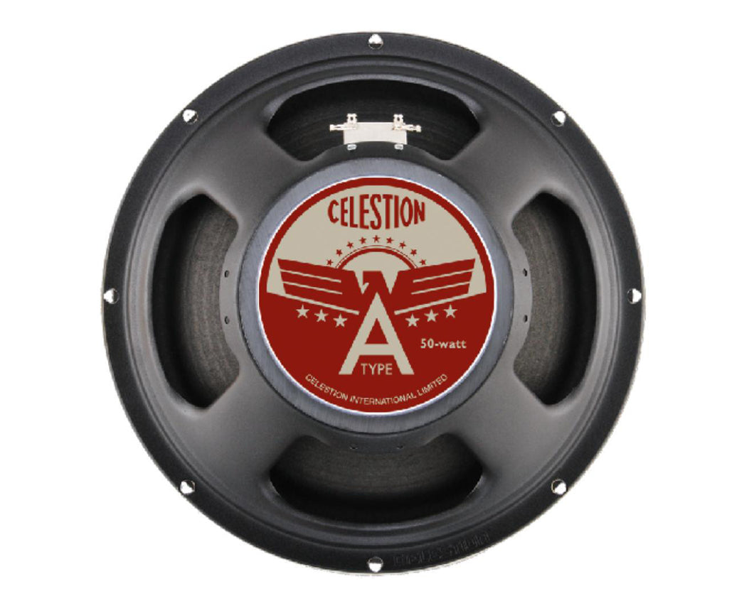 Celestion T5930: A-Type Classic Series 12