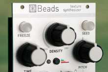 Load image into Gallery viewer, Mutable Instruments Beads