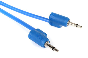Tiptop Audio Stackcable 70cm (Blue)