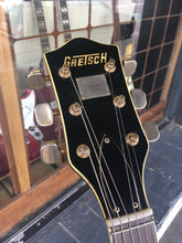Load image into Gallery viewer, Gretsch 6122 Country Gentleman