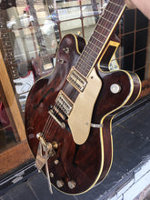 Gretsch 6122 Country Gentleman