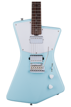 Sterling by Music Man STV60HH-DBL St Vincent