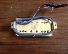 "Load image into Gallery viewer, Gibson 498T ""Hot Alnico"" Bridge Pickup"