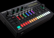 Load image into Gallery viewer, Roland TR-6S Rhythm Performer