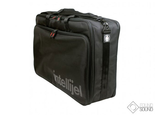 Intellijel 7U Gig Bag x 104HP