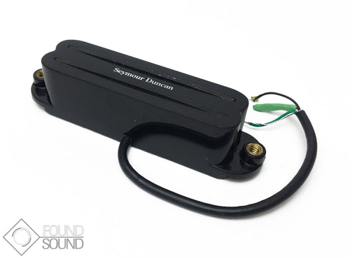Seymour Duncan Hot Rails SHR-1
