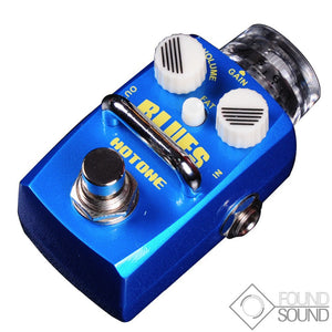 Hotone BLUES Overdrive