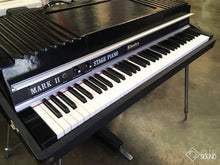 Load image into Gallery viewer, Fender Rhodes Mark II Stage Piano