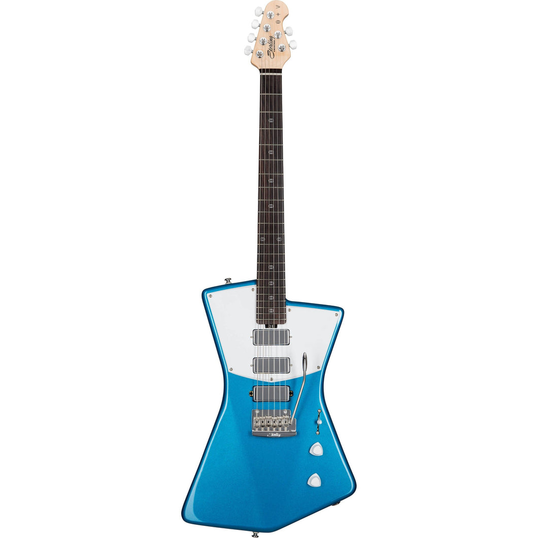 Sterling by Music Man STV-60-VBL St Vincent