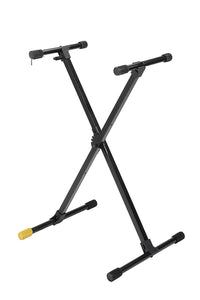 Hercules KS118B TravLite Keyboard Stand