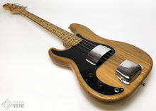 Load image into Gallery viewer, Fender Precision Bass