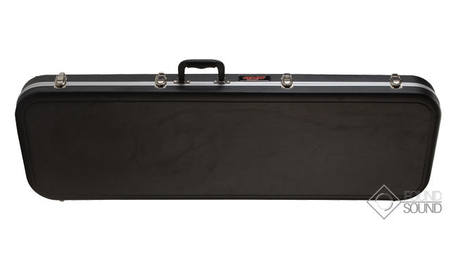 SKB 1SKB-4 Bass Case