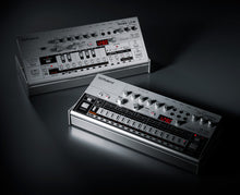 Load image into Gallery viewer, Roland TR-06