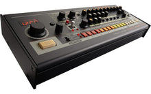 Load image into Gallery viewer, Roland TR-08 Rhythm Composer