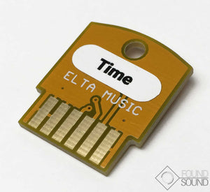 ELTA Music Time Cartridge