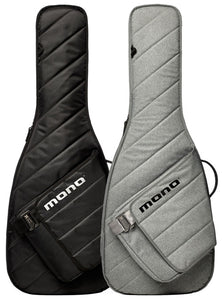 Mono Guitar Sleeve Black