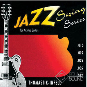 Thomastik-Infeld JS111