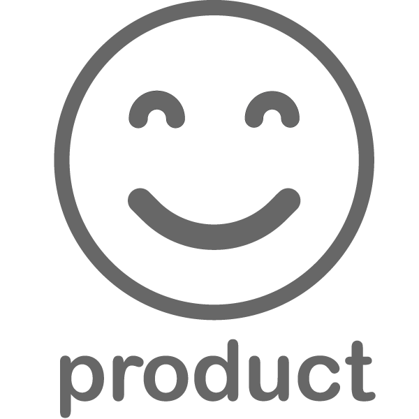 Happy Product