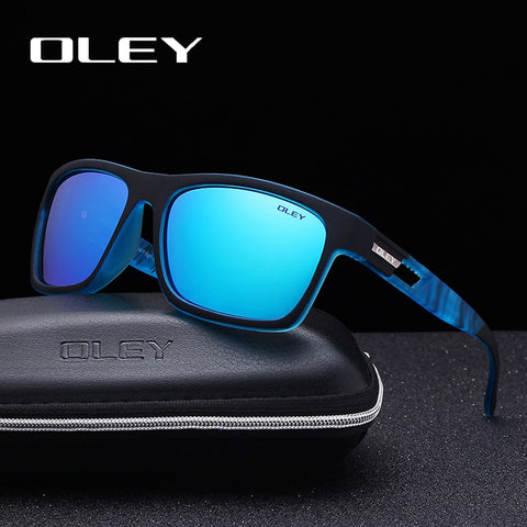 OLEY Port Side (Polarized)