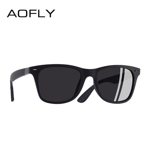 AOFLY Ultralight (Polarized)