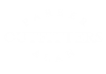 Parker Alan Outfitters